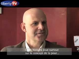 Vidéo de Antoni Casas Ros