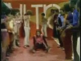 Mantus - Boogie To the Bop