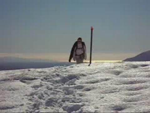Video : Nouvelle Zélande