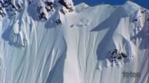 Almost Live - Episode 16 - Deep Steep AK Spines