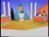 La pyramide des nous c nous