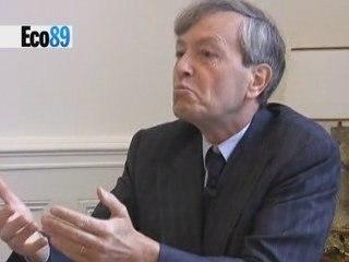 Entretien Christian Babusiaux, Cour des comptes (2)