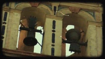 Honorio [Trailer]