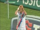HIGHLIGHTS ATALANTA-CATANIA 0-0 nella 5^ Giornata di Serie A