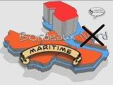 Bordeaux maritime (sept. 2009) | A deux pas de chez vous,
