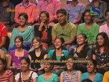 Entertainment Ke Liye Aur Bhi Kuch Karega 24th Sept 09 Pt1