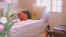 french holiday rentals  france holiday homes