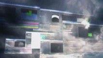 Bande Annonce - Ateliers pratiques avec After effects Vol1