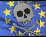 LLP Le Libre Penseur et le nationalisme