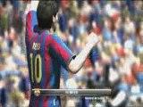 Pro Evolution Soccer 2010 ( Pes ) Compil 2