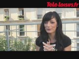 Interview de Emilie