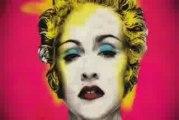 Madonna - Celebration (Instrumental Party Mix)