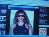 Free unsigned Hip Hop/R&B Artist promotion(www.dashobox.com)