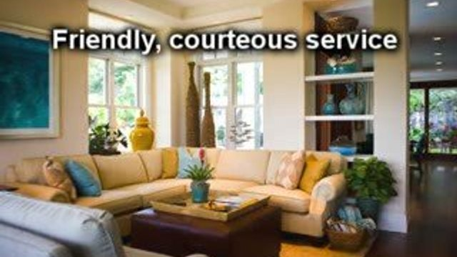 Construction Company Beverly Hills - Beverly Hills Builder