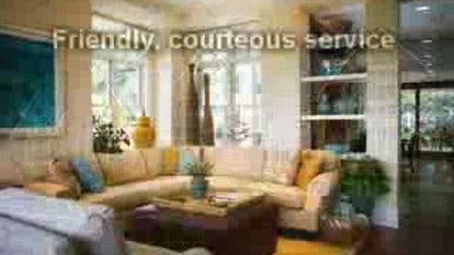 General Contractor Beverly Hills - Beverly Hills, CA Builder