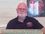 Sports Betting & Sports Gambling System - Football ...