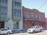 Zephyr Lofts, Condos At Zephyr Lofts Jersey City