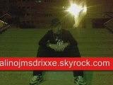 Mon album blog
