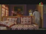 "Spéciale Ramadhan 2009 "" Camera Chorba 15 """