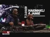 TECHNO PARADE 2009 : DJ PAULETTE, SARAH MAIN, HAKIMAKLI - FG