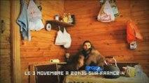 Rachid en Russie (France 4) : bande-annonce