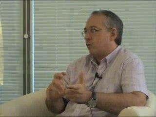 Entretien avec Bernard Lahire, sociologue