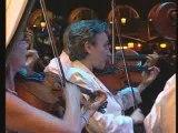 « Tisseo » Orchestre National du Capitole de Toulouse