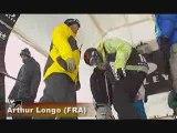 TTR : Arctic Challenge 2009 (Snowboard)