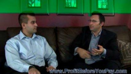 Karl Bryan Strategic Sales Secrets & Marketing Tips