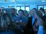 Annecy France Telecom 28 septembre 2009 plateau 1016