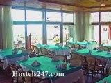 Cirali Hostels Video from Hostels247.com-Hotel Nerissa