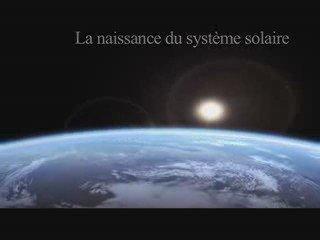 Michel Marcelin, astrophysicien - Marseille
