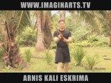 Arnis Kali Escrima - Filipino fighting concepts