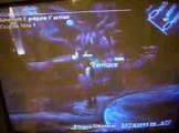Final Fantasy XII very very very hard fight !!!