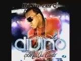 Entrevista a Divino en Reggaeton Music Countdown parte 2