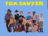 tom sawyer et ses amis