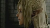 Lineage 2 - MMO Game Trailer