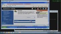 Build a free SSL VPN on Linux or Windows - Hak5