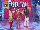 Entertainment Ke Liye Aur Bhi Kuch Karega 30th Sept- Pt1