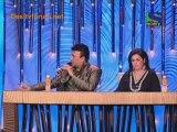 Entertainment Ke Liye Aur Bhi Kuch Karega 30th Sept- Pt3