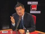 Affaire Clearstream et affaire Dreyfus