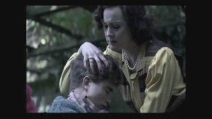 Haunted Airman - Movie Trailer