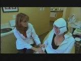 Teeth Whitening Calabasas - Cosmetic Dentist Calabasas