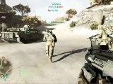 Battlefield Bad Company 2_ Battlefield Moments Episode 1