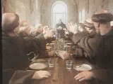 Chaussée aux moines   Fromages   Amen