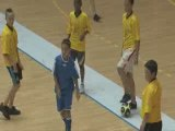 Démo Futsal Jeunes UNCFs