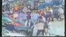 Football Hooligans - Hull V Huddersfeild 2004