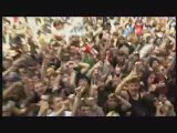 Hatebreed - I Will Be Heard (Live @ Download Fest.09)