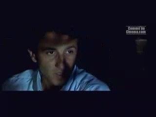 Le Petit Criminel bande annonce Jacques Doillon