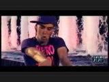 mondotek electro dance 2009 the clip officiel D Generation
